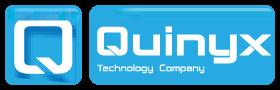 CAAT fabricado por Quinyx Technology Company